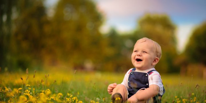 Child Photography Laws